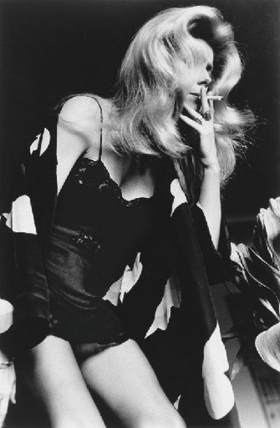 The-Forest-Magazine_Helmut-Newton_0062