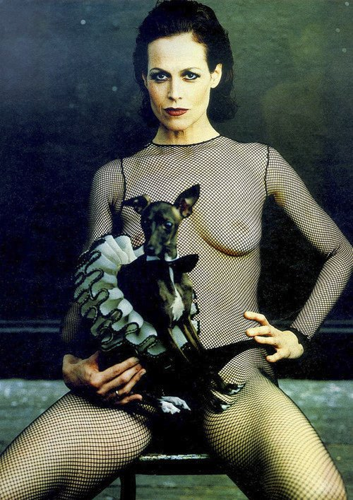 The-Forest-Magazine_Helmut-Newton_0095