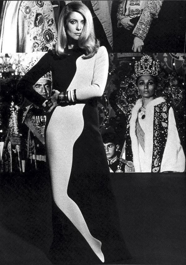 The-Forest-Magazine_Helmut-Newton_0097