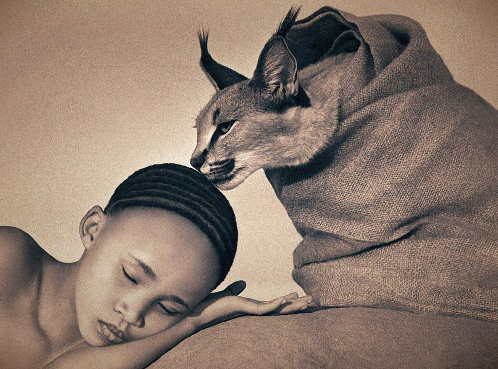 Gregory-Colbert_TFM_0001