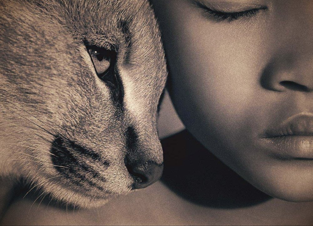 Gregory-Colbert_TFM_0002