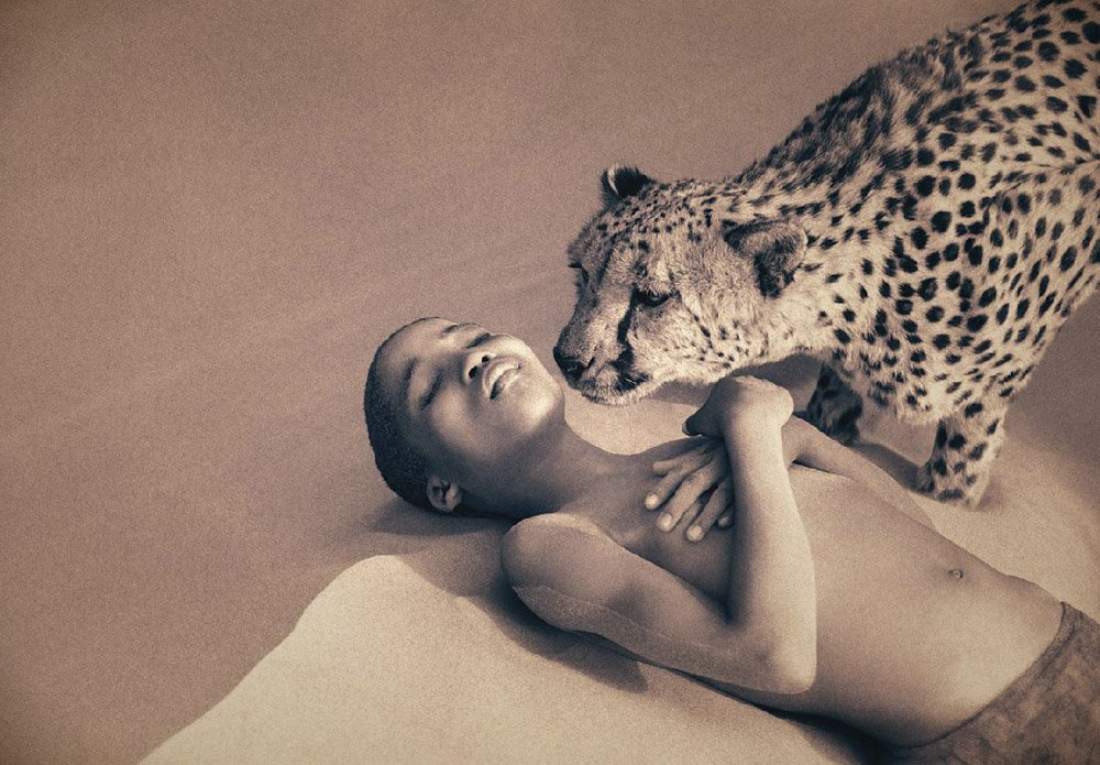 Gregory-Colbert_TFM_0008
