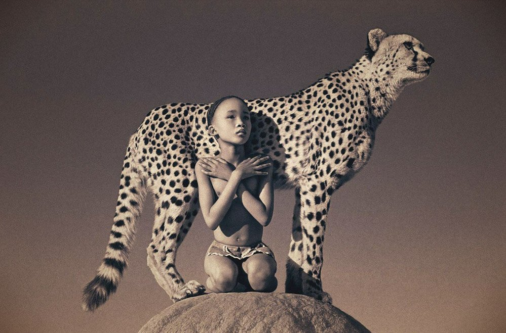 Gregory-Colbert_TFM_0009