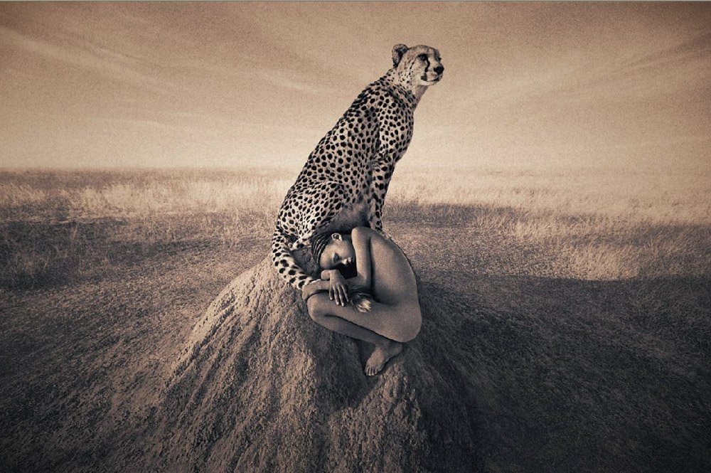 Gregory-Colbert_TFM_0014