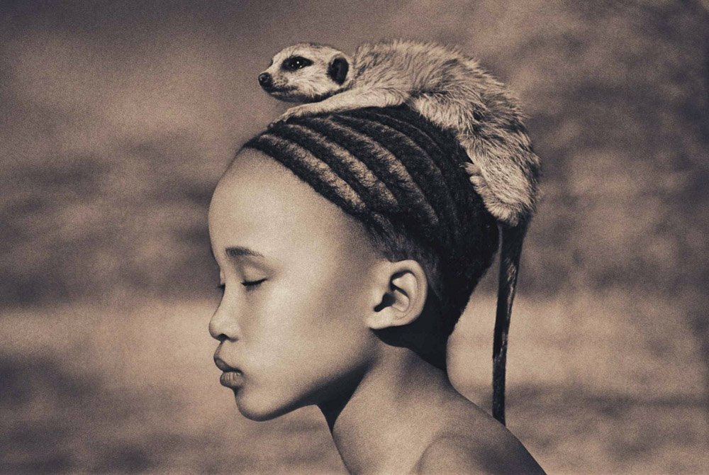 Gregory-Colbert_TFM_0021