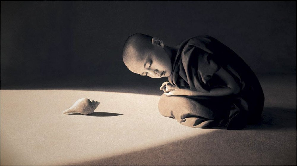 Gregory-Colbert_TFM_0025
