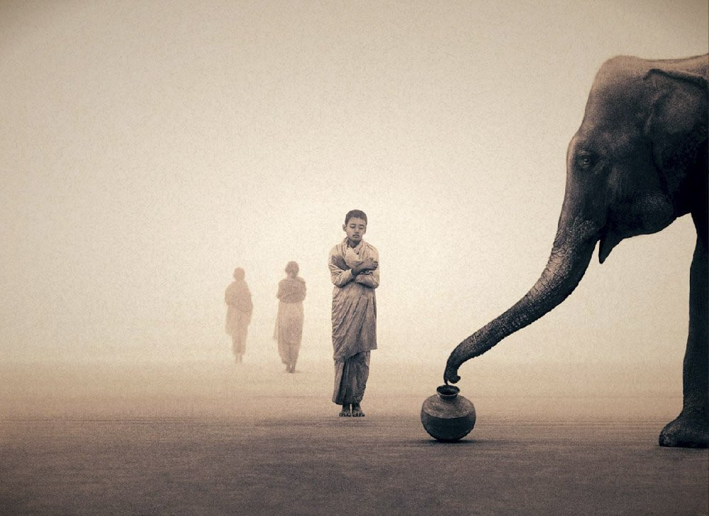 Gregory-Colbert_TFM_0110