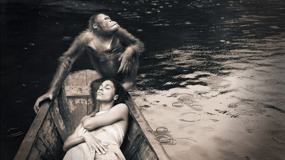 Gregory-Colbert_TFM_0147