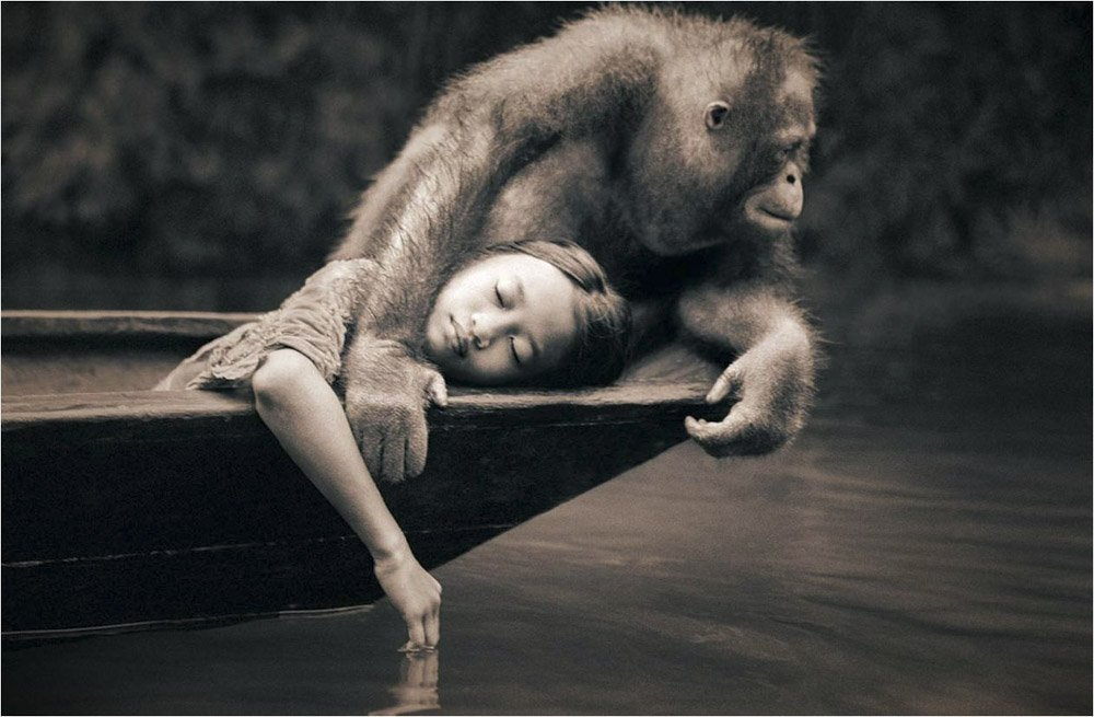 Gregory-Colbert_TFM_0148