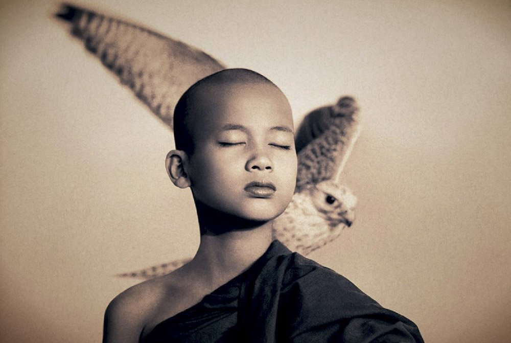 Gregory-Colbert_TFM_0165