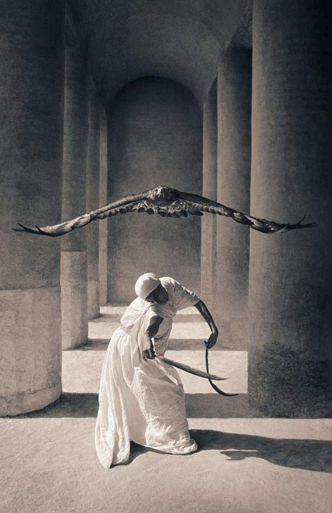 Gregory-Colbert_TFM_0177