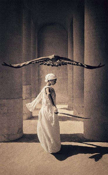 Gregory-Colbert_TFM_0178