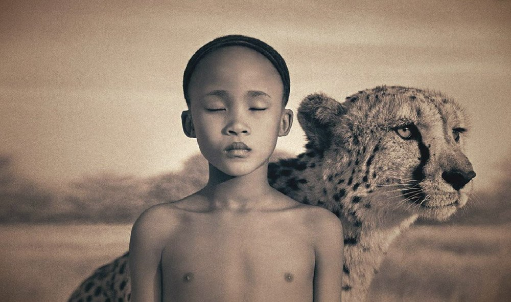 Gregory-Colbert_TFM_0010