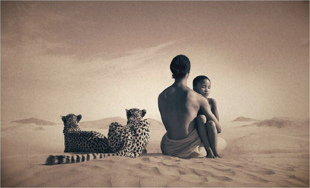 Gregory-Colbert_TFM_0012