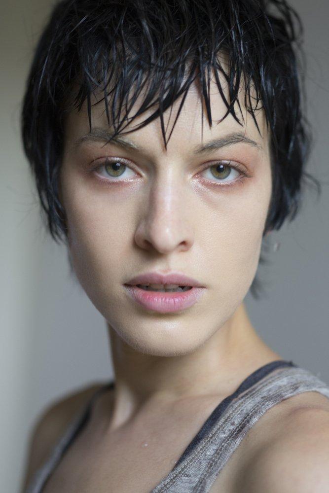 Hannah-Vander-Molen_The-Forest_0021