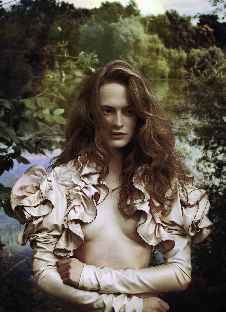 The-Forest-Magazine_Caitlin-Bellah_0016