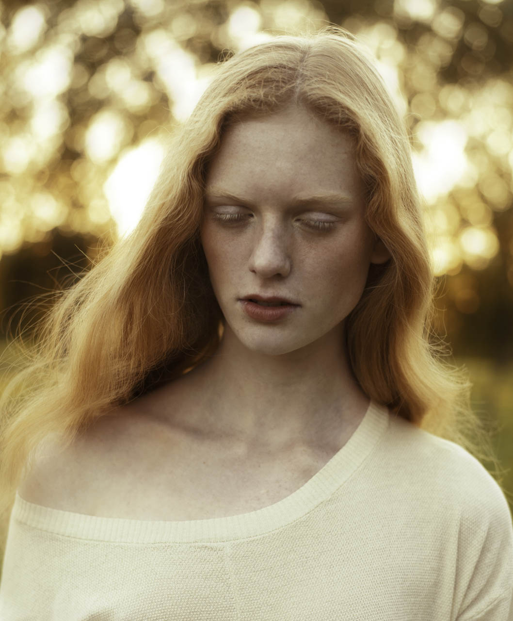 The-Forest-Magazine_Caitlin-Bellah_0021