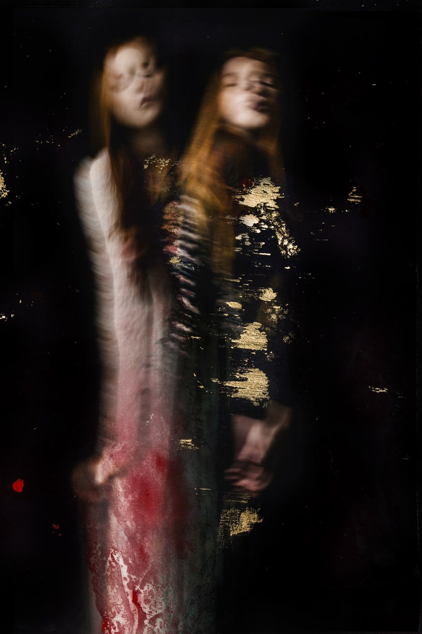 The_Forest_Magazine_Mario-Pena_Lauren-Isabeau_0003