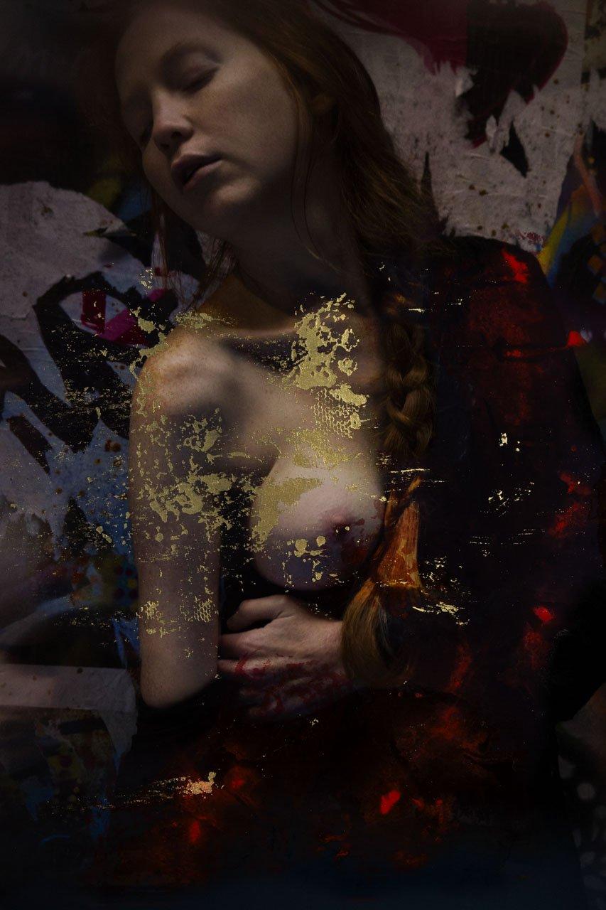 The_Forest_Magazine_Mario-Pena_Lauren-Isabeau_0006