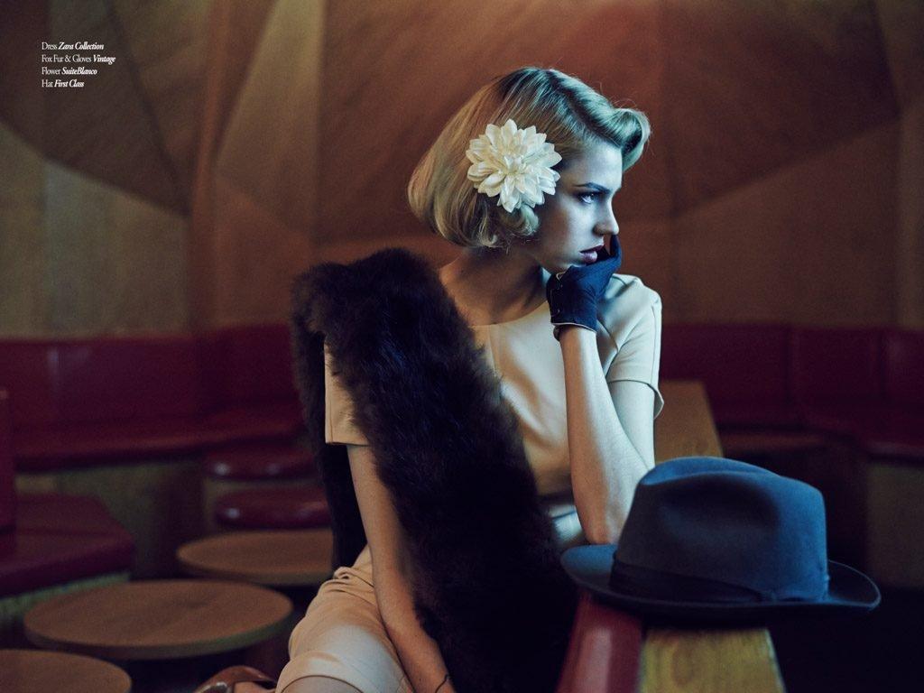 The_Forest_Magazine_Nicolas-Guerin-Jennette-K_0023