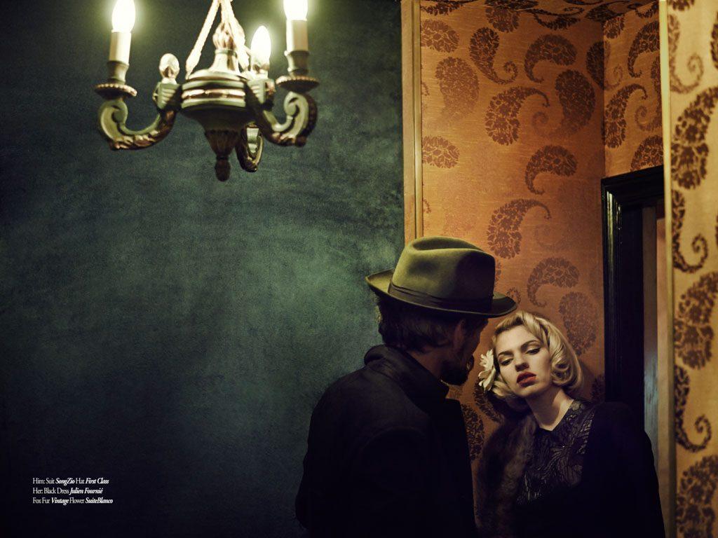 The_Forest_Magazine_Nicolas-Guerin-Jennette-K_0024