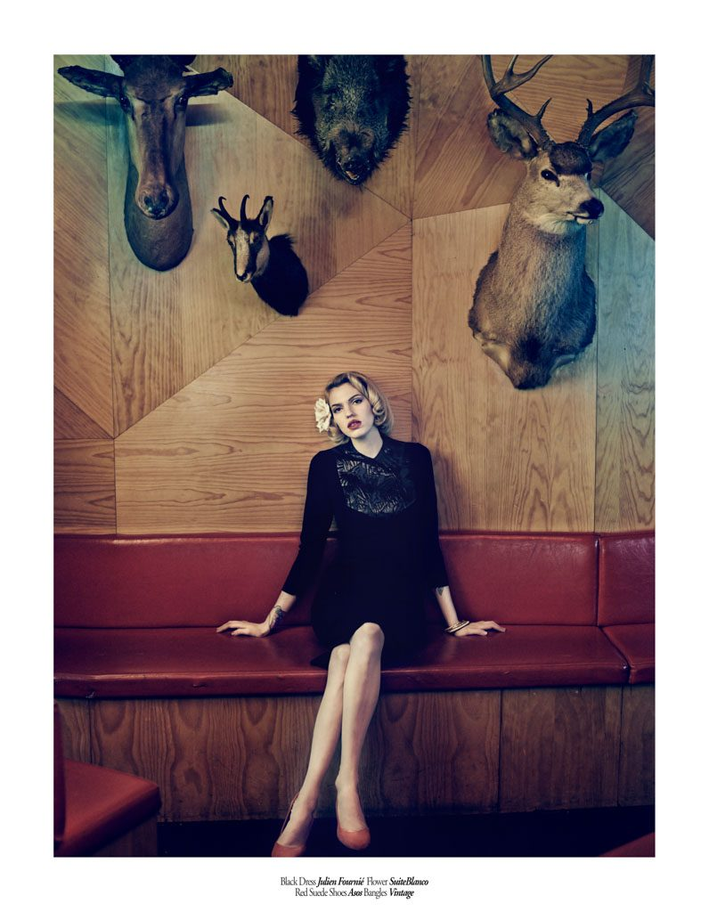 The_Forest_Magazine_Nicolas-Guerin-Jennette-K_0025
