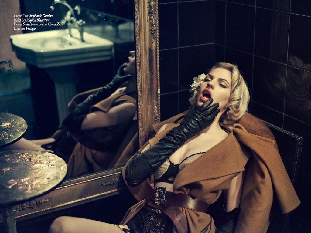 The_Forest_Magazine_Nicolas-Guerin-Jennette-K_0026