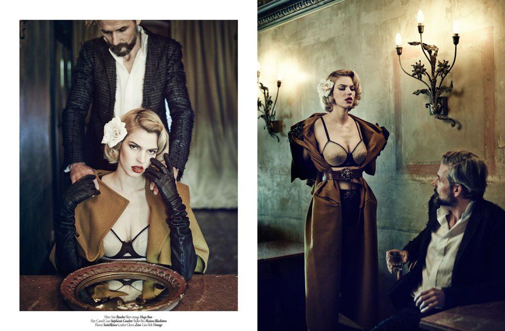 The_Forest_Magazine_Nicolas-Guerin-Jennette-K_0027