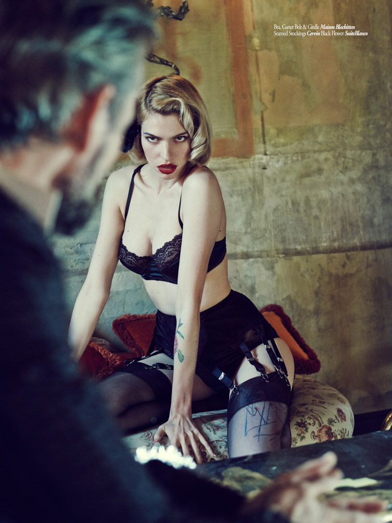 The_Forest_Magazine_Nicolas-Guerin-Jennette-K_0033