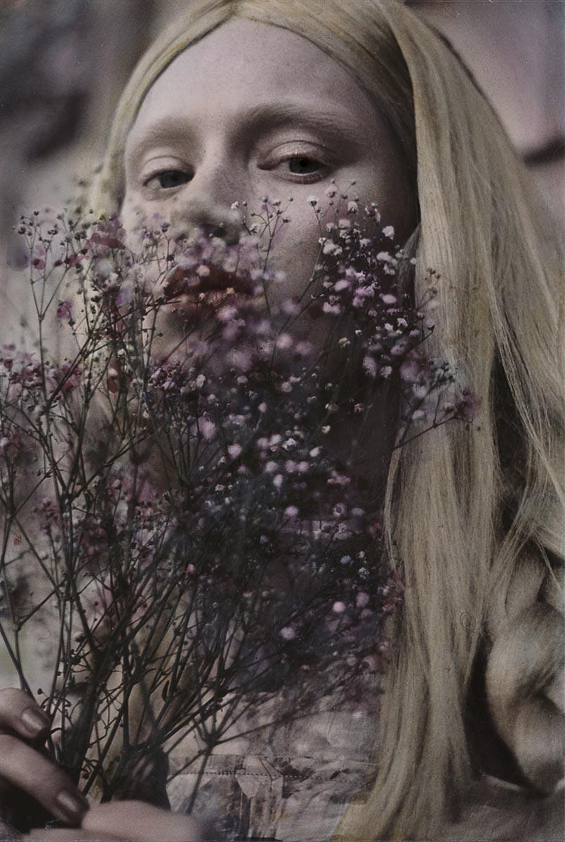 The-Forest-Magazine_Katie-Eleanor_0014
