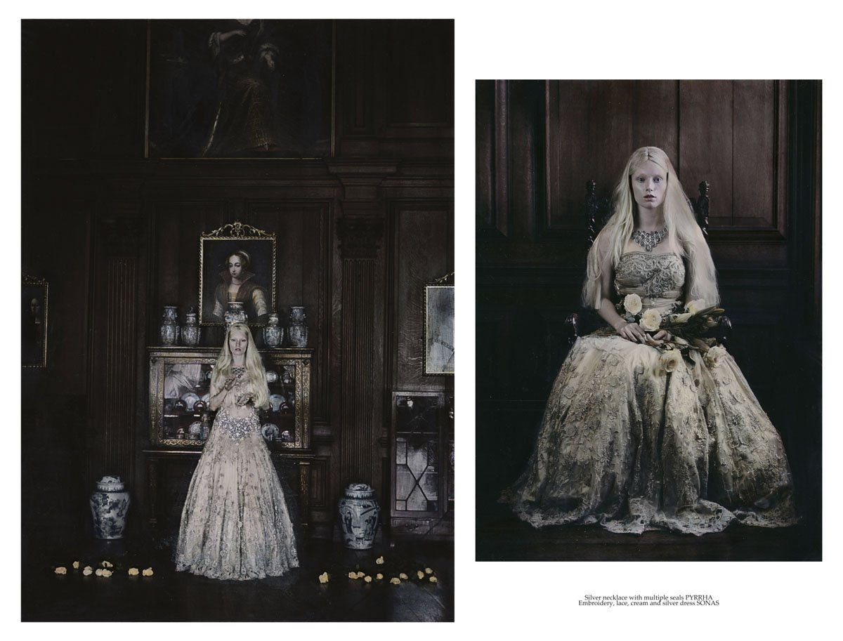 The-Forest-Magazine_Katie-Eleanor_00211