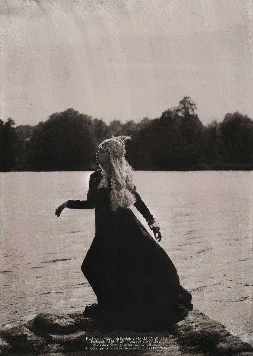 The-Forest-Magazine_Katie-Eleanor_00241