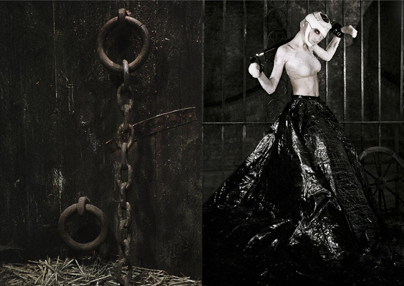 The-Forest-Magazine_Nicholas-Hayward_0028