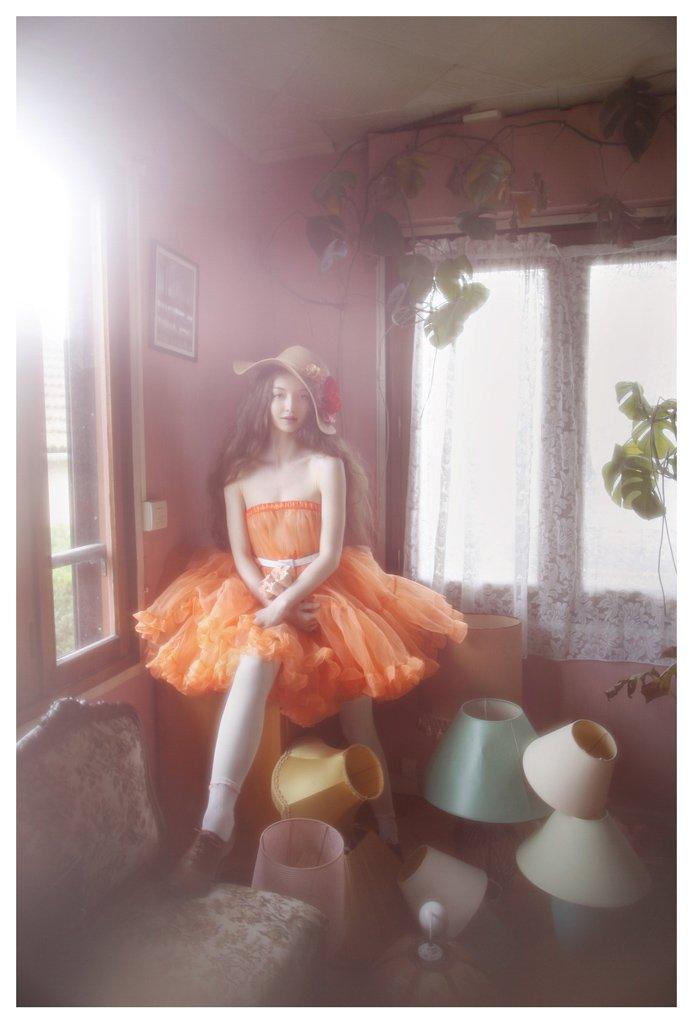 The-Forest-Magazine_Vivienne-Mok_0006