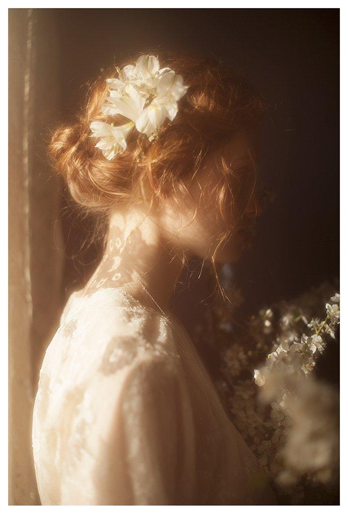The-Forest-Magazine_Vivienne-Mok_0066