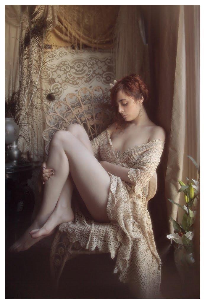 The-Forest-Magazine_Vivienne-Mok_0105