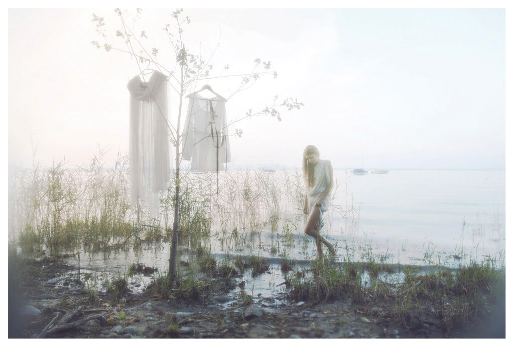 The-Forest-Magazine_Vivienne-Mok_0119