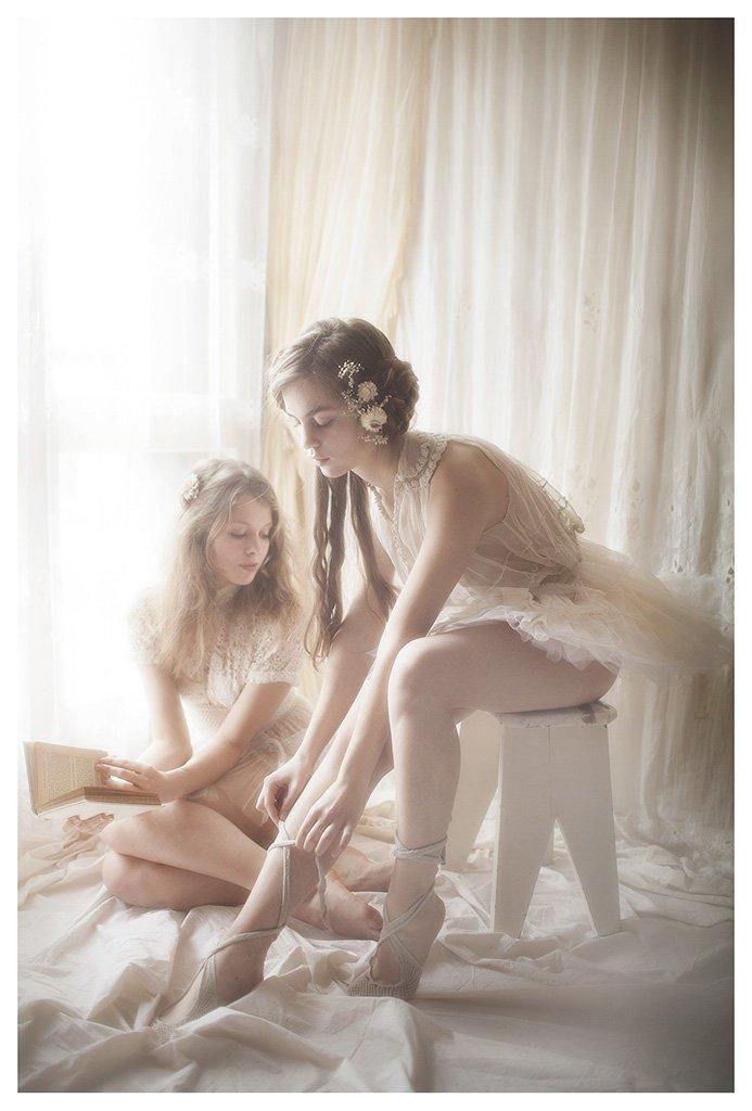 The-Forest-Magazine_Vivienne-Mok_0131