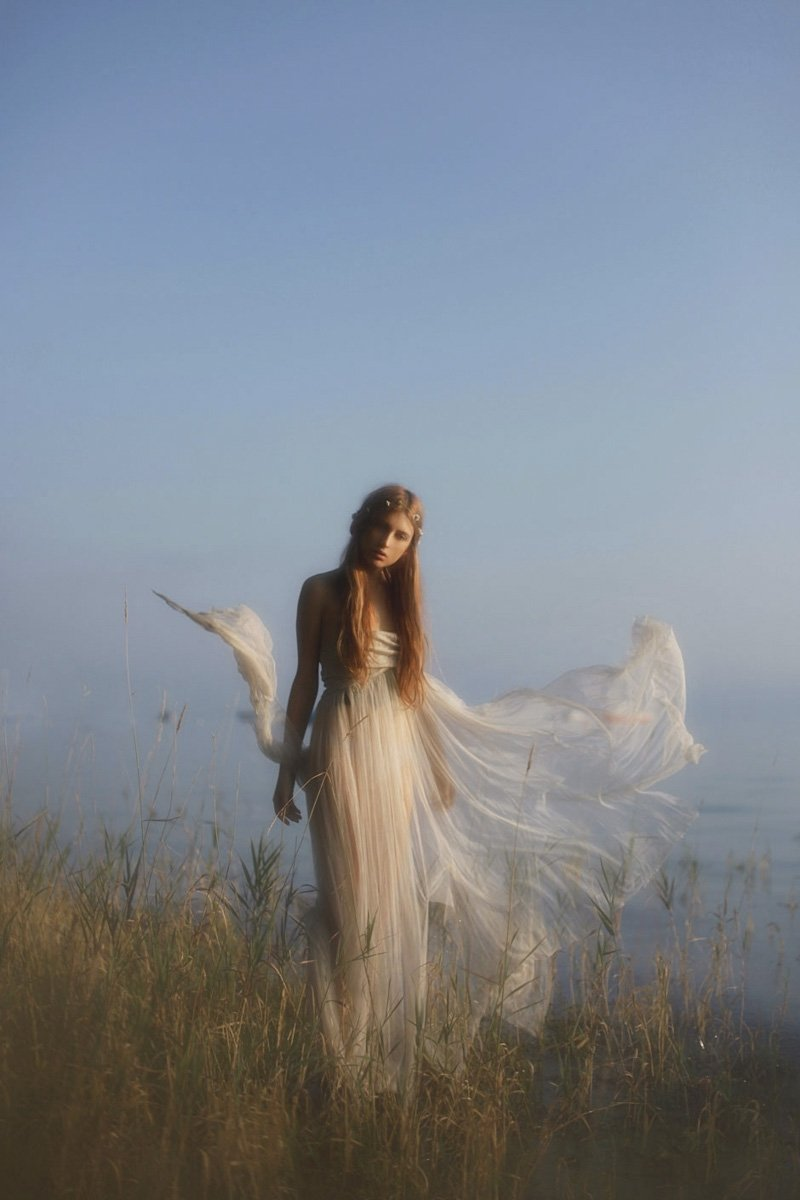 The-Forest-Magazine_Vivienne-Mok_0142