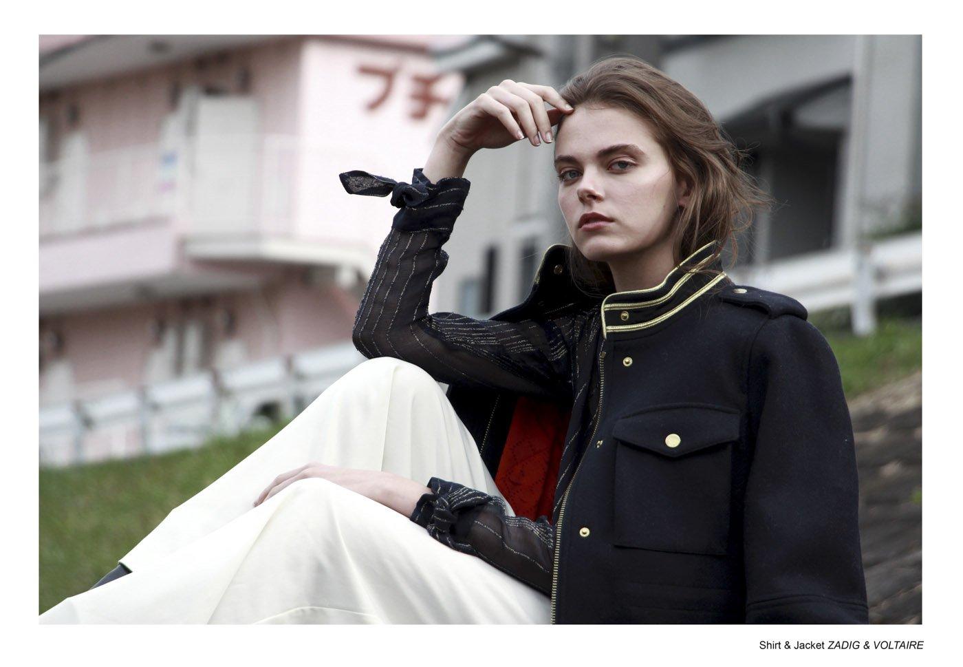 The-Forest-Magazine_Klara-Blanc_Shizuka_0002