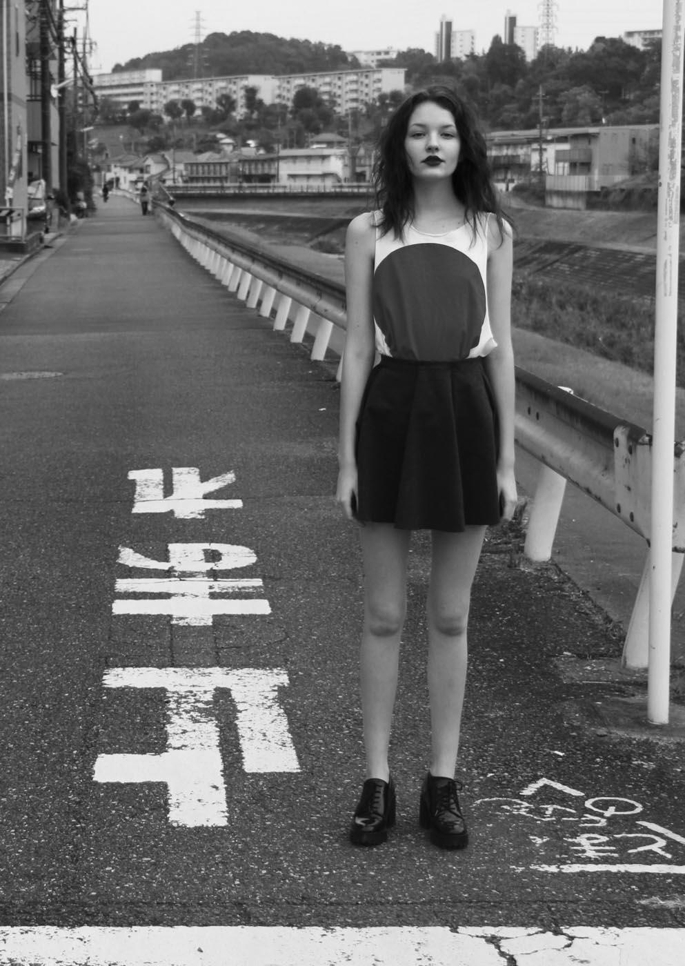 The-Forest-Magazine_Klara-Blanc_Shizuka_0021