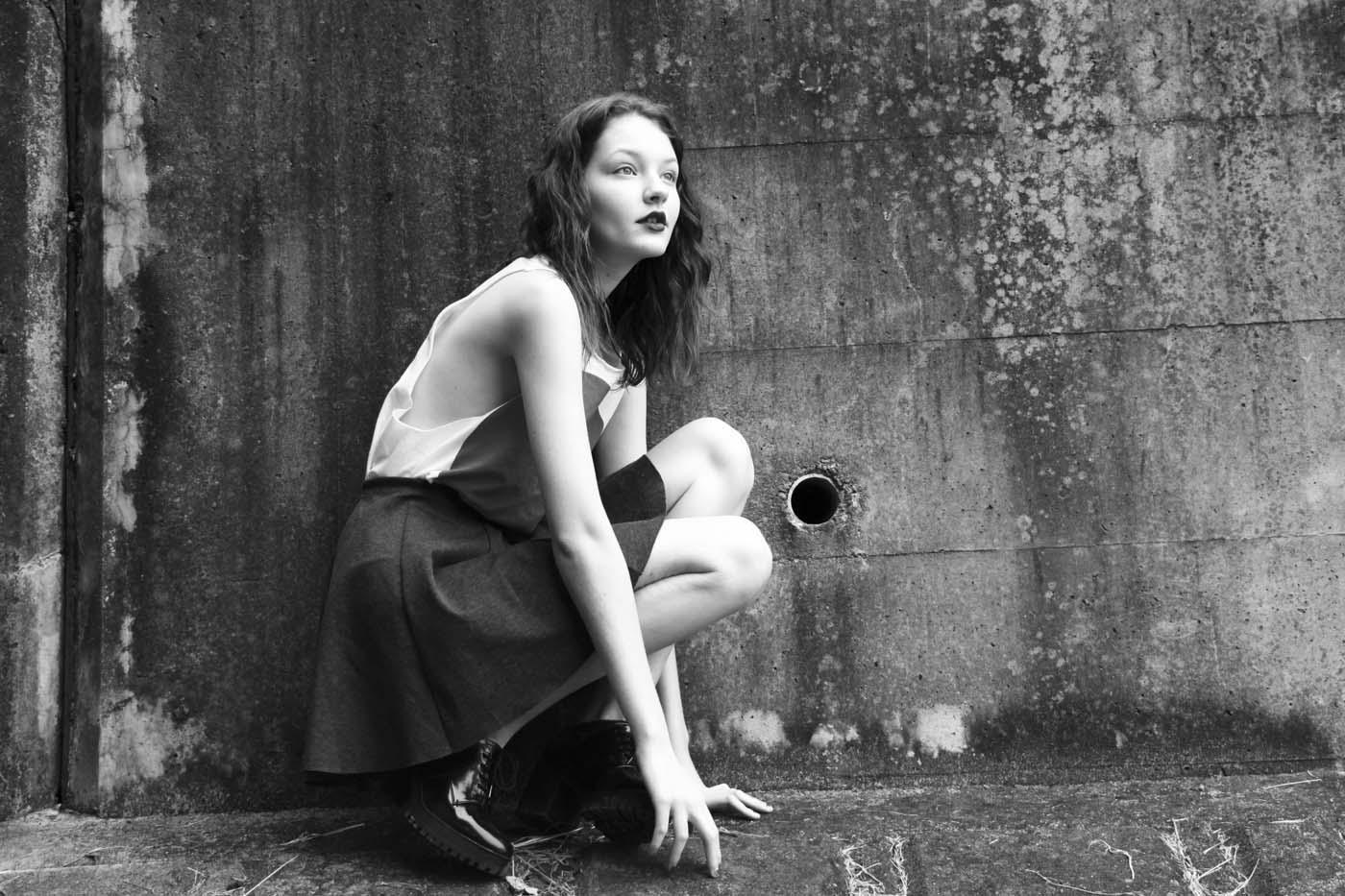 The-Forest-Magazine_Klara-Blanc_Shizuka_0023