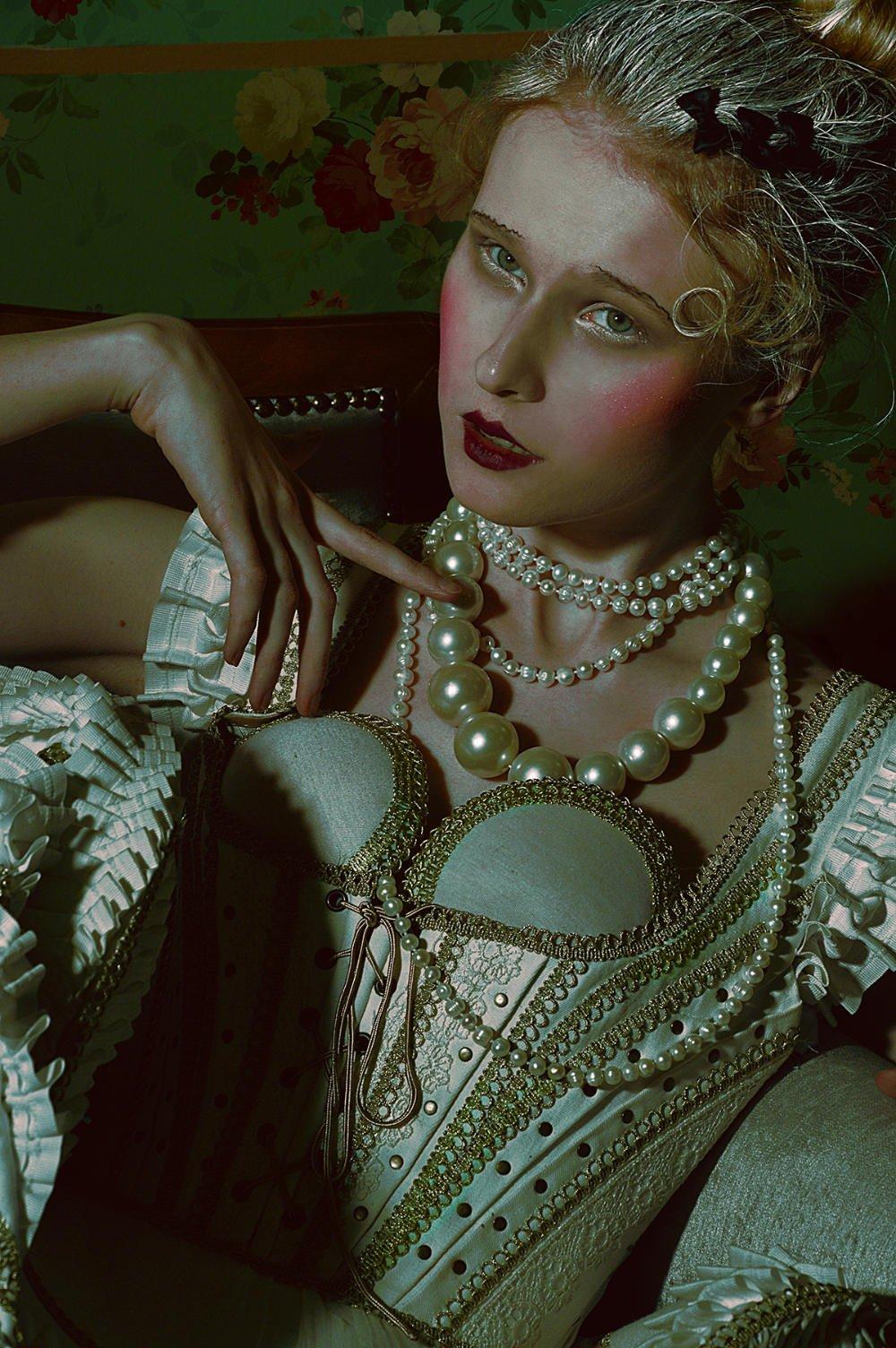 The-Forest-Magazine-Arman-Livanov-02