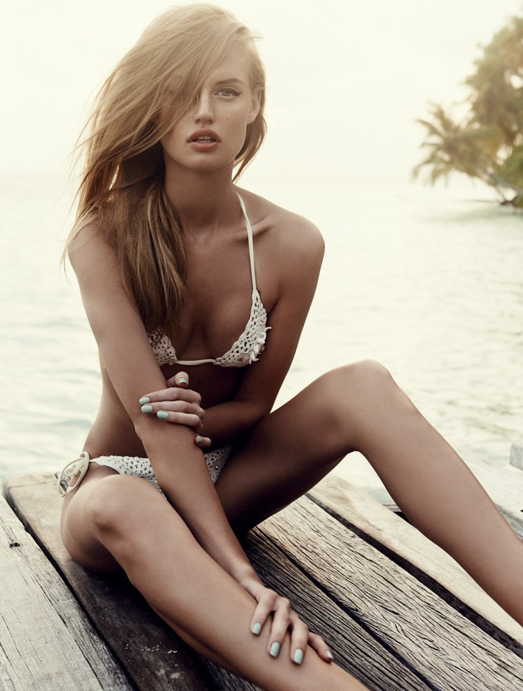 The-Forest-Magazine_Andreas-Ortner_0056