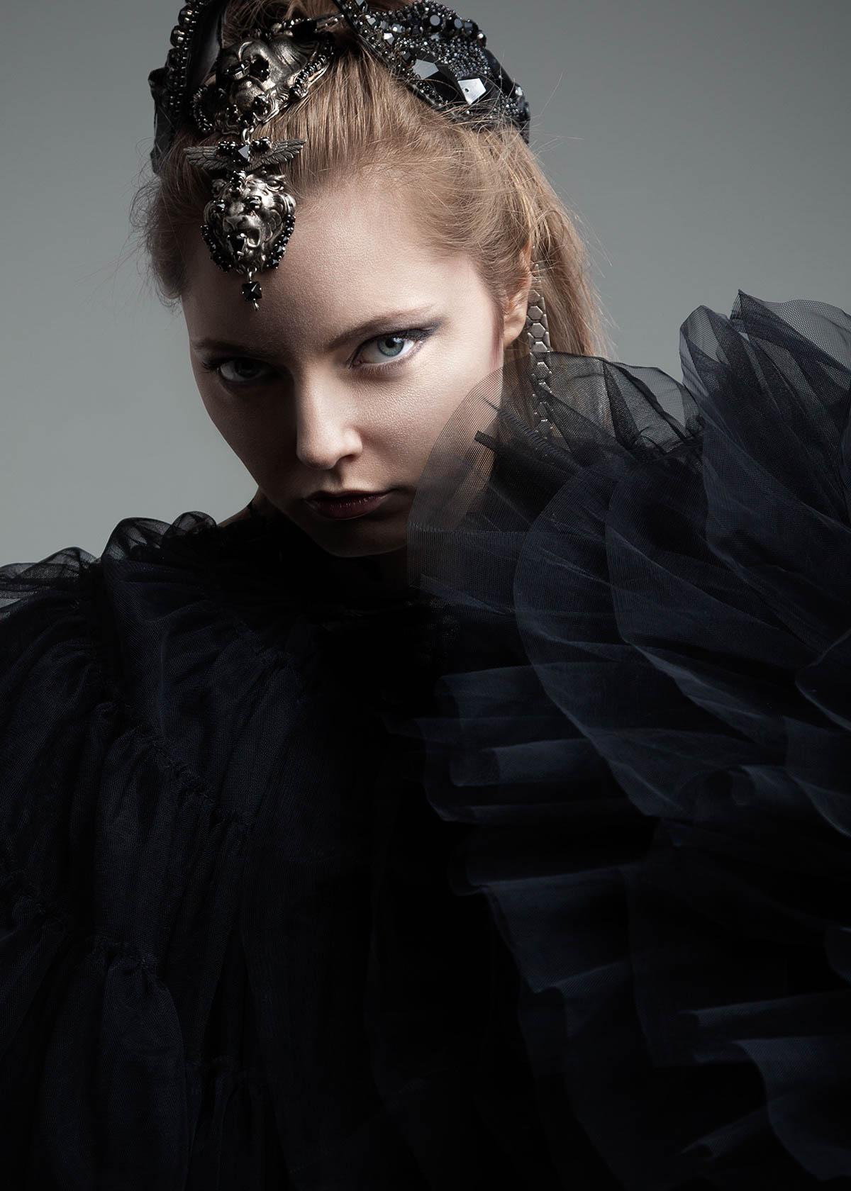 The-Forest-Magazine_Julien-Palmilha_0002