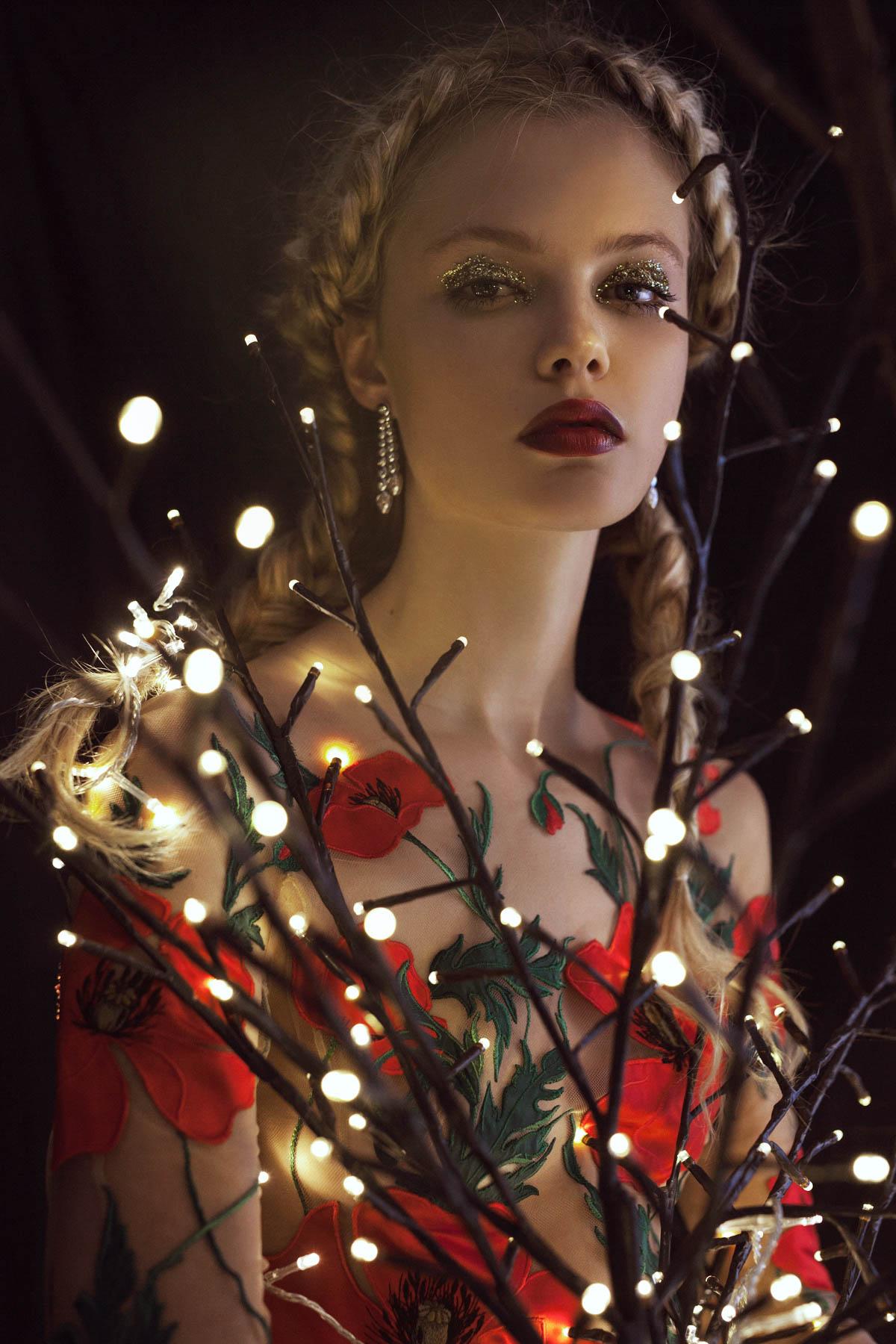 The-Forest-Magazine_Marta-Bevacqua_0011