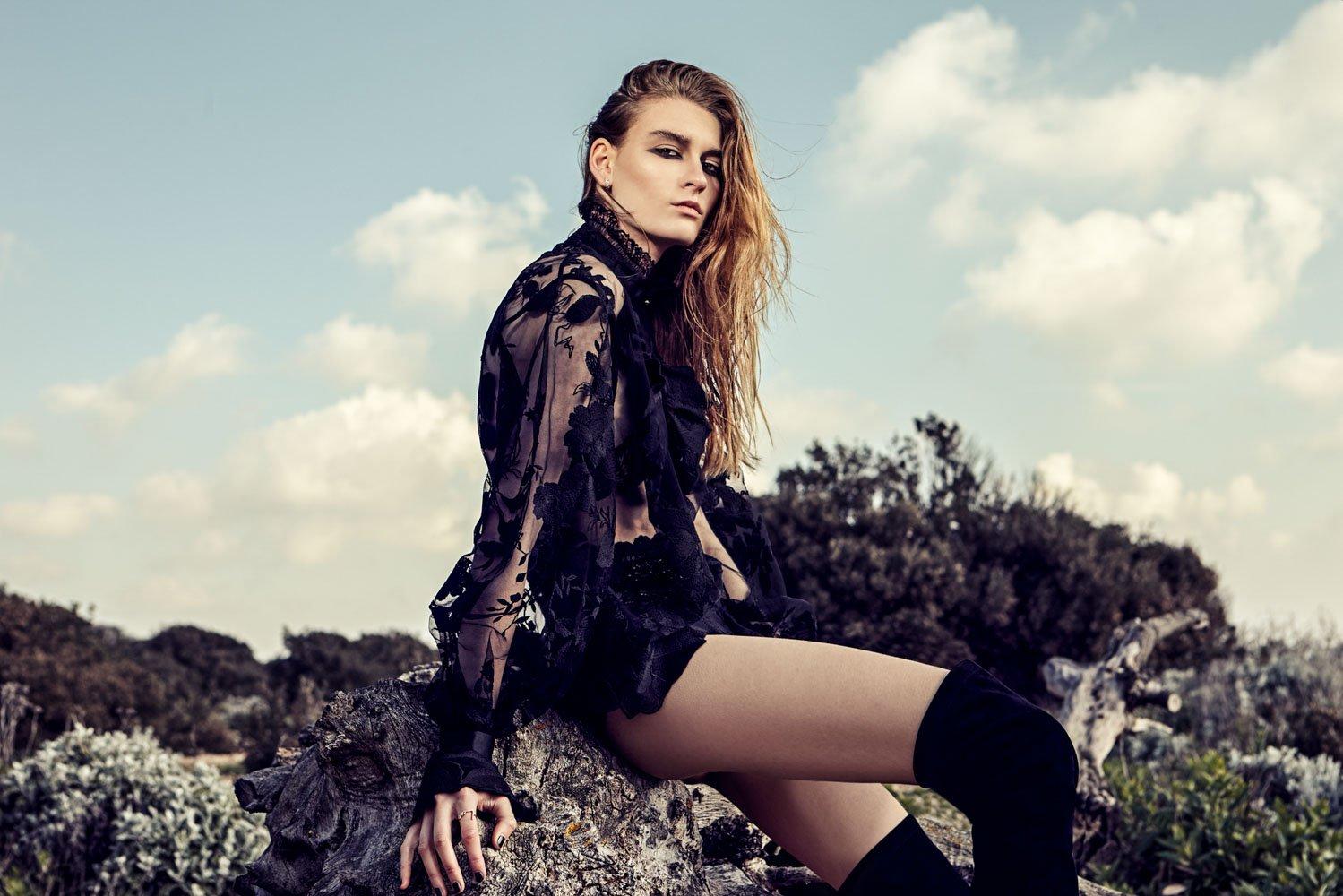 The-Forest-Magazine_Diana_Gomez_0004