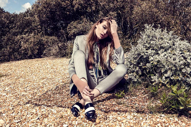 The-Forest-Magazine_Diana_Gomez_0005