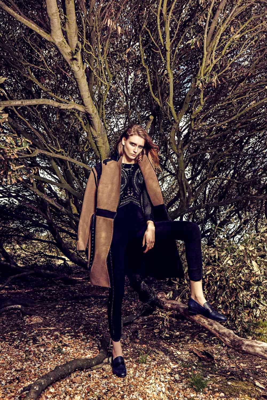The-Forest-Magazine_Diana_Gomez_0007