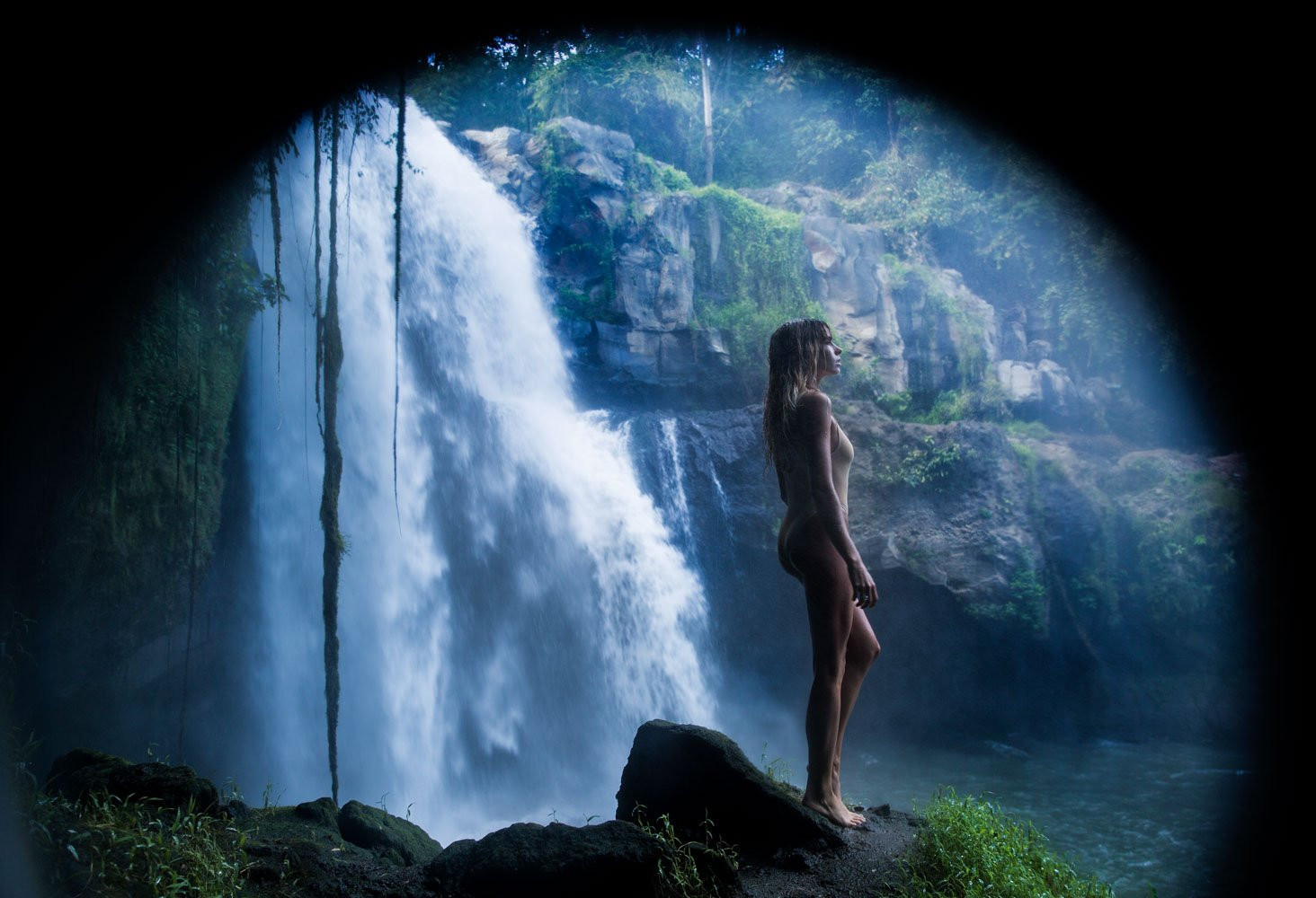 The-Forest-Magazine_Amberly_Valentine_Madeline_Joy_Relph_0007